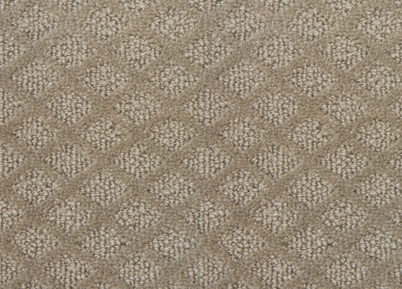 Unique Introduces Diamond Head Unique Carpets Ltd