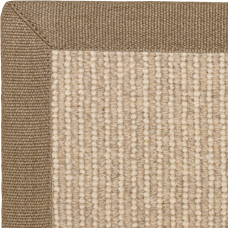Tufted Wool Revue preview