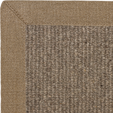 Softer Than Sisal Preview