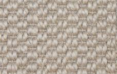 Sisal Marcela preview image
