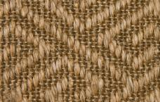 Preview image of Pamplona Sisal