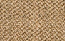 Preview image of Sea Island Sisal
