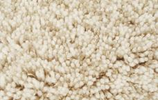 Aloha Sands - 80% wool/20% nylon carpet