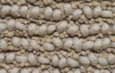 Cobblestone  – 100% wool carpet