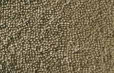 Contessa – 100% wool carpet