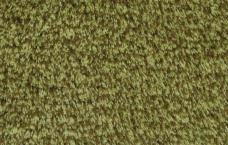 Fantasy - 100% wool carpet