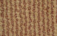Milan Stripe - carpet close-up