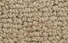 Montego Bay – 100% wool carpet