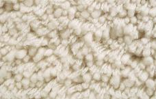 Vesuvius - 100% wool carpet