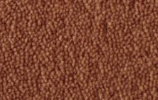 Rochelle – 100% wool carpet