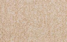 Tufted Nylon Aria 6372 Butternut