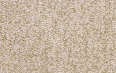 Tufted Nylon Aria 6374 Willow
