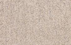 Tufted Nylon Aria 6375 Silvery Moon