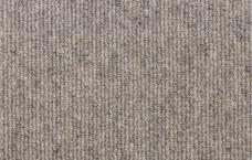 Tufted Wool Bellaire 2102 Spindrift Gray