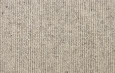 Tufted Wool Bellaire 2108 Opal