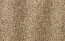 Tufted Wool Bellaire 2121 Wild Pecan