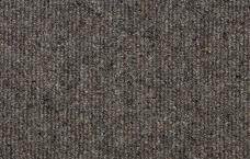 Tufted Wool Bellaire 2179 Irish Slate