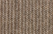 Bison 100% Pure New Wool Mill Special 4193