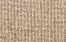 Tufted Wool Calico 2103 Sesame