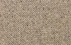 100% Wool Canton 2105 Gray Marble