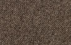 100% Wool Canton 2106 Natural Slate
