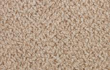 Tufted Wool Collins 2103 Fawn