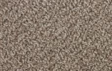 Tufted Wool Collins 2106 Mountain Trail