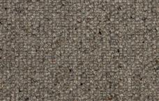Dublin Tufted Wool 2190 Donegal Tweed