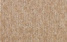 Mill Special Fairfield Beige