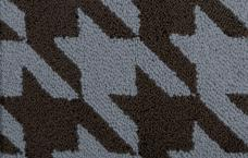Houndstooth HT03