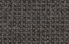 Tufted Wool Inverness 2122 Castle Gray