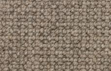 Tufted Wool Inverness 2124 Chai Latte
