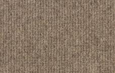 littleton Tufted Wool 2103 Harbor Fog