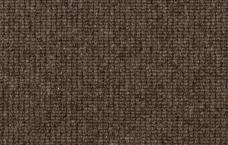 littleton Tufted Wool 2105 Smoke Truffle