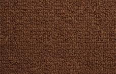 Presidio Tuften Nylon - 6361 redwood