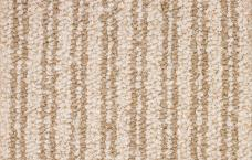 Tufted Nylon Rhythm 6332
