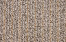 Tufted Nylon Rhythm 6335