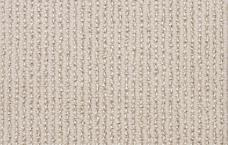 Ritz Tufted Wool - 2104