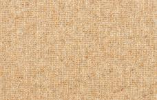 Shannon 100% wool Mill Special