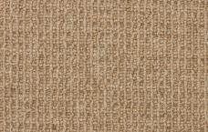 Sheridan 100% Pure New Zealand Wool Mill Special