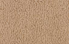 Somerset Arizona Beige colorway