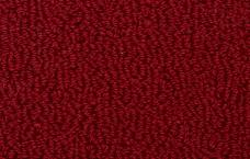 Somerset Cranberry colorway