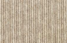 Tufted Wool Sundance 2106 Grayling
