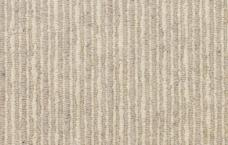 Tufted Wool Sundance 2188 White Birch