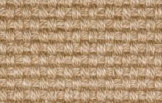 Tortuga Sisal 1872 Tropical Breeze