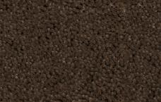 Sumptuous - 100% wool carpet - 9650