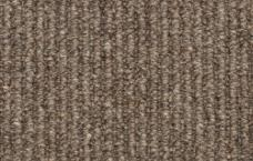 Softer Than Sisal Naturals Tufted Wool