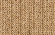 Canyon Crest Tufted Wool