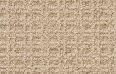 London Court Tufted Wool