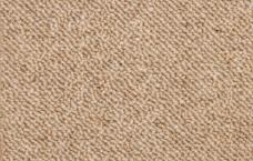 Santorini Tufted Wool